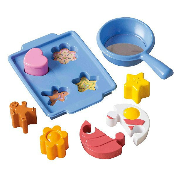 Little Tikes Kuchnia sorter zabawka interaktywna  Zabawki, książki  zabawki