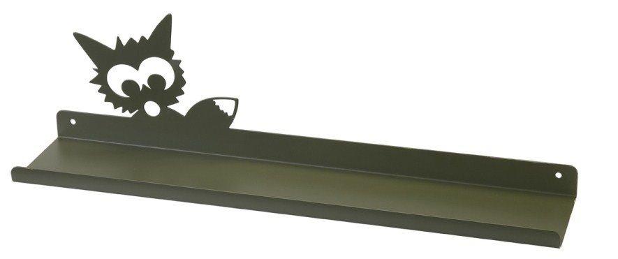 sillyu p ka deco fox army artyku y dla niemowl t. Black Bedroom Furniture Sets. Home Design Ideas