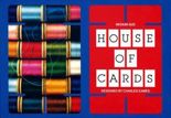House of cards ' Medium '
